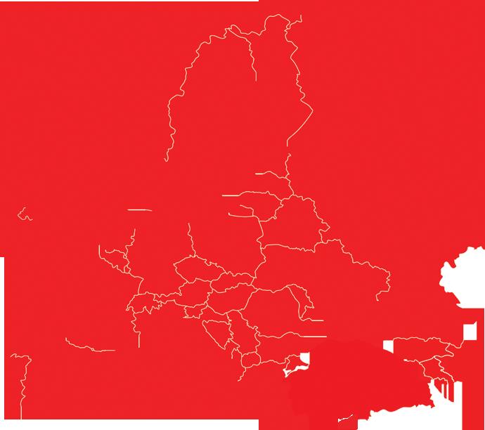 europe (1)